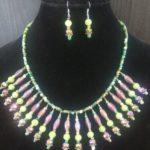 Necklace Cleopatra 02